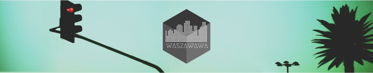 Waszawawa