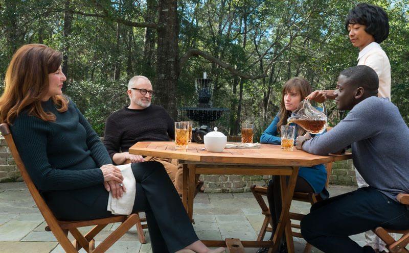 To będzie najlepszy thriller tej wiosny! Uciekaj w kinach od 22 kwietnia. Zobacz zwiastun! - uciekaj 4 - To będzie najlepszy thriller tej wiosny! Uciekaj w kinach od 22 kwietnia. Zobacz zwiastun!