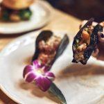 niebo restauracja warszawa